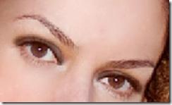 Come carbonato di sodio per togliere posti di pigmentary su una faccia